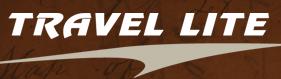 travellitelogo